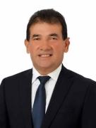 LUIZ CARLOS DE ALMEIDA (PT)