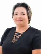 VALDENICE VIEIRA DE SANTANA MOTA (PP)