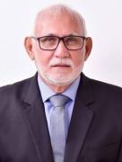 ANTÔNIO HUMBERTO DANTAS (PT)