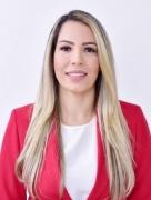 KARINA VERISSIMO SANTOS (PT)