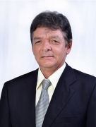 ASTROGILDO SOARES DA COSTA LÍDER DO GOVERNO (PDT)