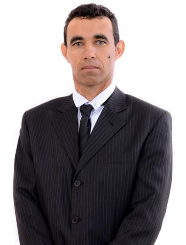 (TATIU) JOSÉ ADENILTON RIBEIRO ARAGÃO (PRB)