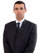JOSÉ ADENILTON RIBEIRO ARAGÃO (PSD)
